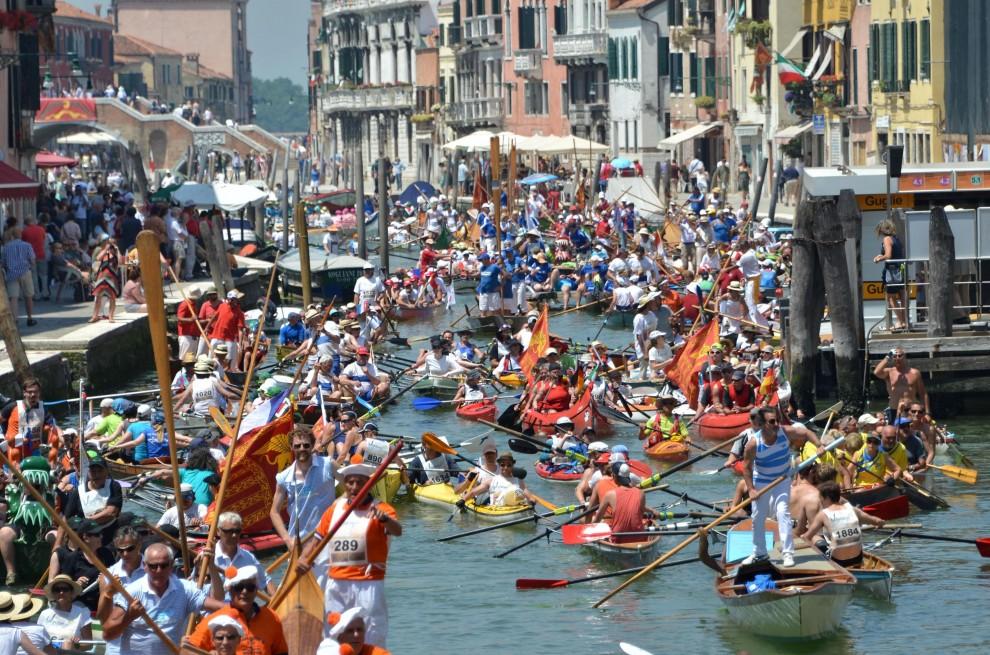 Locanda canal un soggiorno romantico a venezia for Soggiorno venezia