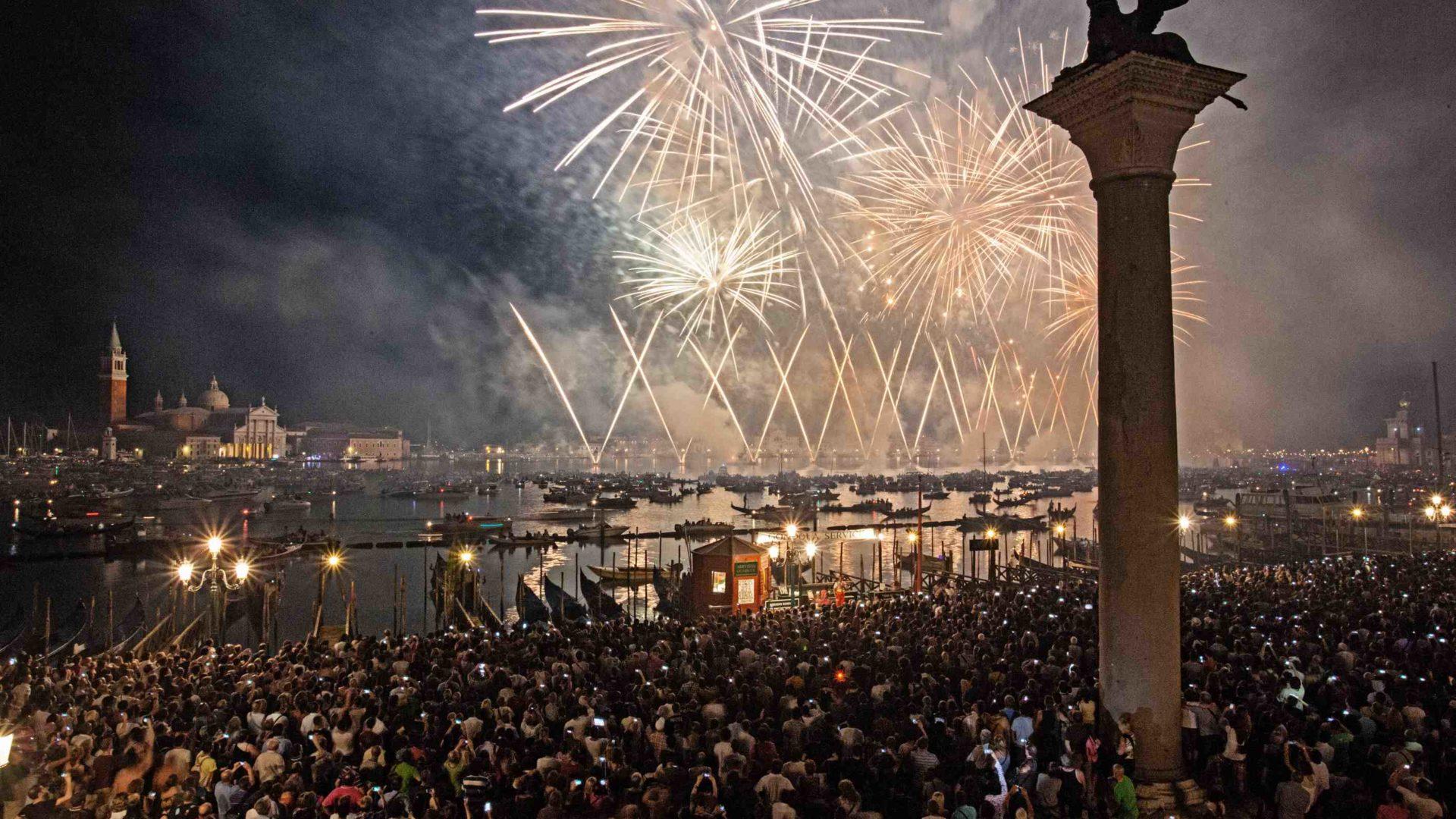 Locanda canal un soggiorno romantico a venezia for Soggiorno a venezia
